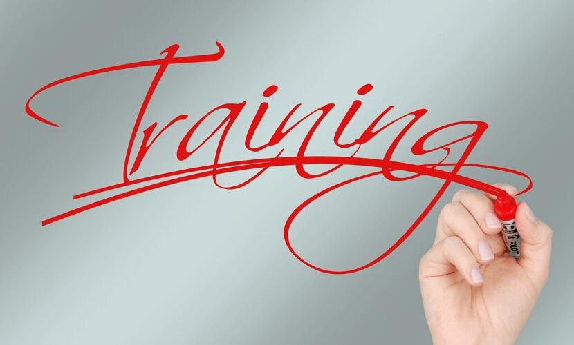 Googleアナリティクス公式トレーニング