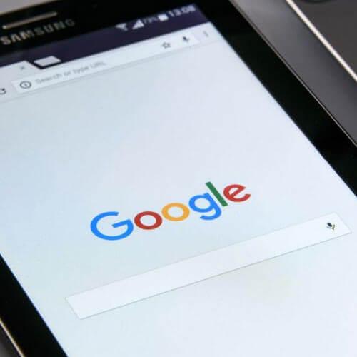 困った時に頼りたい!Googleアナリティクス公式サポート