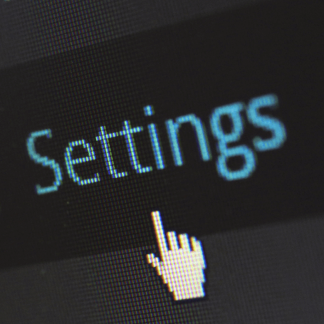 【Googleアナリティクス】 初心者が最初に設定すべき項目